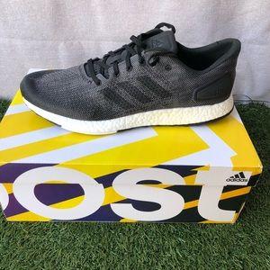 adidas Shoes   Adidas Pureboost Dpr